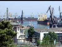 Portul Constanţa poate trece la Primărie