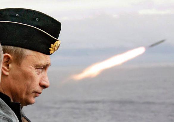 Revista presei. Putin a amenințat România