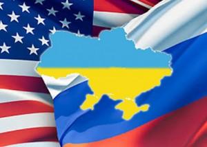 SUA denunţă acordul economic semnat de Rusia şi Ucraina