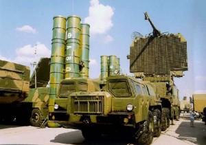 Rusia va riposta cu un atac nuclear
