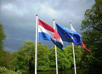 Olanda va liberaliza piața muncii la 1 ianuarie 2014