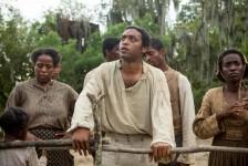 12 Ani sclav, un film după o poveste adevărată