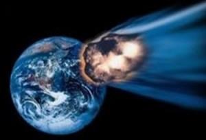 Asteroidul 2013 YL2