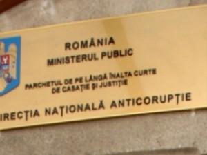 Şeful IPJ Suceava, Ioan Crap, acuzat de abuz în serviciu