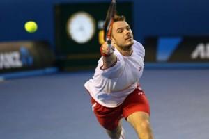 Stanislas Wawrinka a câștigat Openul Australiei
