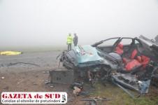Silviu Lung, rănit într-un accident rutier