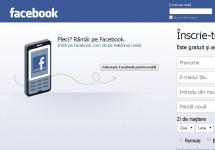 Facebook, pe cale să dispară