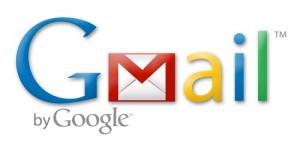 Gmail anunță servicii noi