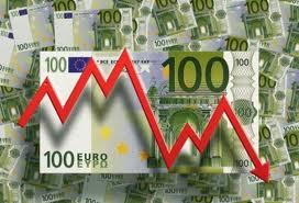 Ce se întâmplă cu inflaţia din zona euro