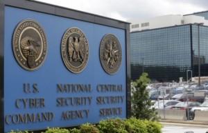 NSA servește și interese economice