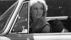 Cu cât s-a vândut Rolls-Royce-ul lui Brigitte Bardot