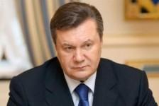 Ianukovici ar putea fi în Ucraina