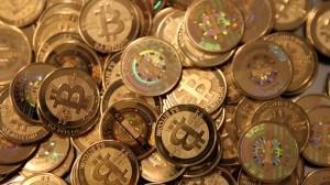 Rusia a declarat ilegală moneda virtuală bitcoin