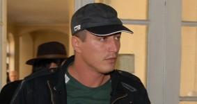 Cristian Cioacă, eliberat din arest preventiv