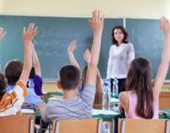 Proiect Cod de etică: Profesorii nu au voie să primească bani