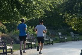 Efectele practicǎrii sportului la bolnavii de cancer stiinta