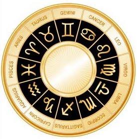 Horoscop pentru saptamana 6-12 august 2018
