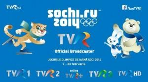 Programul transmisiunilor sportive la TV din 8 si 9 februarie 2014
