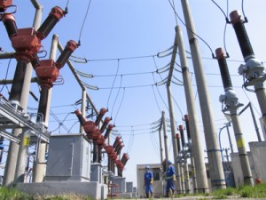 Transgaz și Transelectrica, mutate de la Finanțe la Secretariatul Guvernului economic