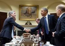 Obama va efectua o vizită la Chişinău