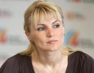 Andreea Paul invită PNL să semneze moţiunea de cenzură