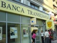 Global Finance: Banca Transilvania, cea mai bună din România