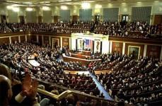 """Congresul SUA condamnă """"agresiunea"""" rusă în Ucraina"""