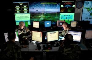 NATO, ţinta unui atac informatic