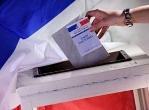 Germania? Germania! Elezioni-municipali-in-Francia-300x222