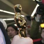 """OSCAR 2014: """"12 Years a Slave"""", cel mnai bun film al anului"""