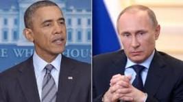Reacţii internaţionale după referendumul din Crimeea
