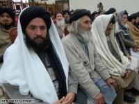 Pakistan: Comitetul religios doreşte aprobarea mariajelor copiilor
