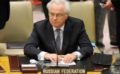 Vitali Ciurkin: Rusia nu vrea război