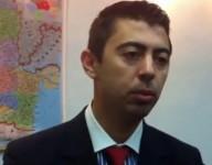 Vlad Cosma a contestat în instanţă sechestrul asigurător