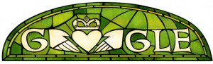De ce sărbătoresc irlandezii Ziua sfântului Patrick