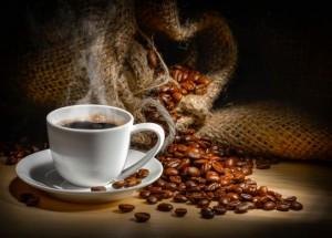 Cafeaua poate fi cauza atacurilor de panică