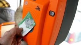 Cardurile comune Metrorex-RATB nu se mai comercializeaza. Contractul dintre RATB si Metrorex a incetat