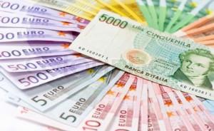 Euro ar putea să dispară peste 10 ani finante banci