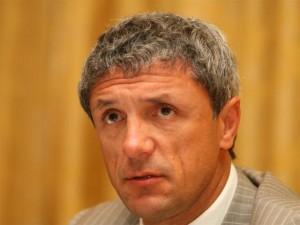 Gică Popescu, eliberat pentru 24 de ore