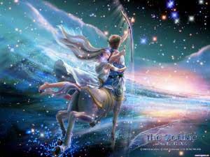 Horoscopul pentru săptămâna 4 – 10 mai 2015