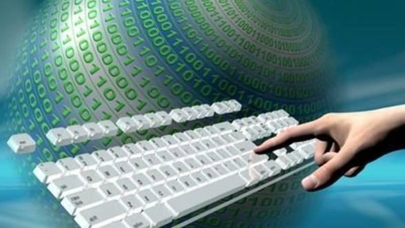 Statul oferă 20 de milioane de euro pentru dezvoltarea internetului în sate