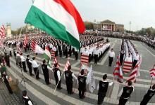 Jobbik nu acceptă interdicţia României