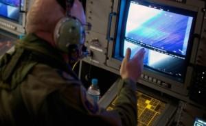 Avionul dispărut s a prăbuşit în Oceanul Indian. Nu există supravieţuitori externe