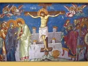 Luni, 3 martie, începe Postul Paştilor sau Postul Mare