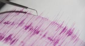 Cutremure în Chile