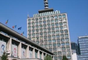 TVR cere amnistie fiscală.