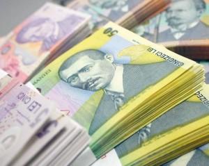 Ce sume au primit partidele de la bugetul de stat