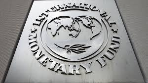 FMI: România va avea o creştere economică de 2,2% în 2014