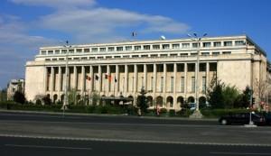 În ce localități se organizează alegeri locale parţiale în 25 mai