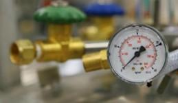 OMV Petrom a vândut mai puţine gaze în primul trimestru